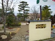 富山でエクステリア、ガーデニングのことならスマイリーガーデン