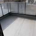 屋上庭園施工事例画像2