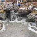 池水漏れ補修画像2