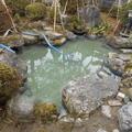 池水漏れ補修画像4