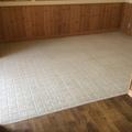 室内のマットスプレー画像2