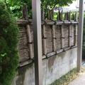 天然竹から人工竹へ画像3