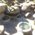 池の水漏れ補修画像3