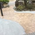 マットスタンプは和風でもOK!画像3