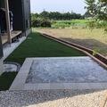 人工芝のリガーデン画像2