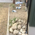 人工芝のリガーデン画像4